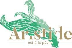 Aristide est à la pêche